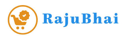 Rajubhai Food & Grocery